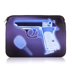 ETUI TABLET AGENT 10""