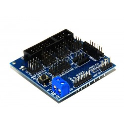 Moduł Arduino Sensor Shield V5.0 do Arduino UNO