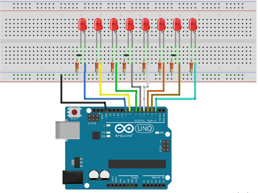 ArduinoDiody.png